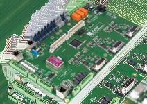 fpgacontroller_dsc1610_frei