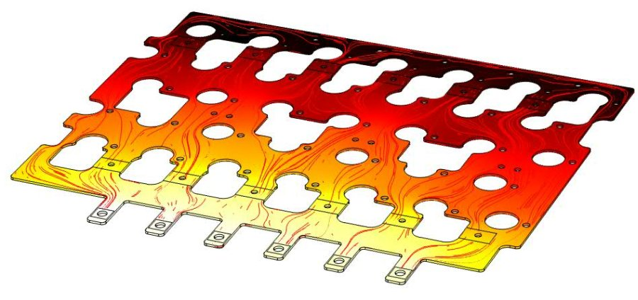 busbar_temperature_900