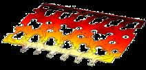 busbar_temperature-ba825e2ad51f1c2f3db01db9af950276