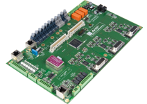 fpgacontroller_dsc1610_frei-46d15ddf4292cd565684d4a0b1b84595