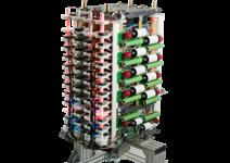 powerx12_frei-53ddfc4e83741803ad42a35308f040af